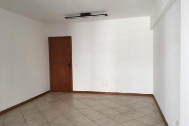 Foto Sala para alugar no Belvedere em Belo Horizonte - Imagem 01