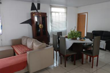 Foto Prédio de 8 quartos à venda no Calafate em Belo Horizonte - Imagem 01