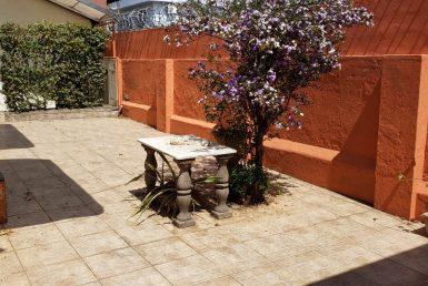 Foto Casa de 3 quartos à venda na Floresta em Belo Horizonte - Imagem 01