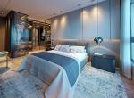 Foto Cobertura de 4 quartos à venda no Vila da Serra em Nova Lima - Imagem 03