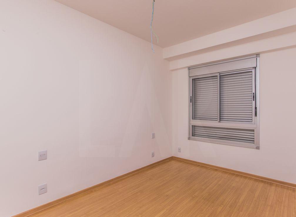 Foto Apartamento de 3 quartos à venda no Serra em Belo Horizonte - Imagem 05