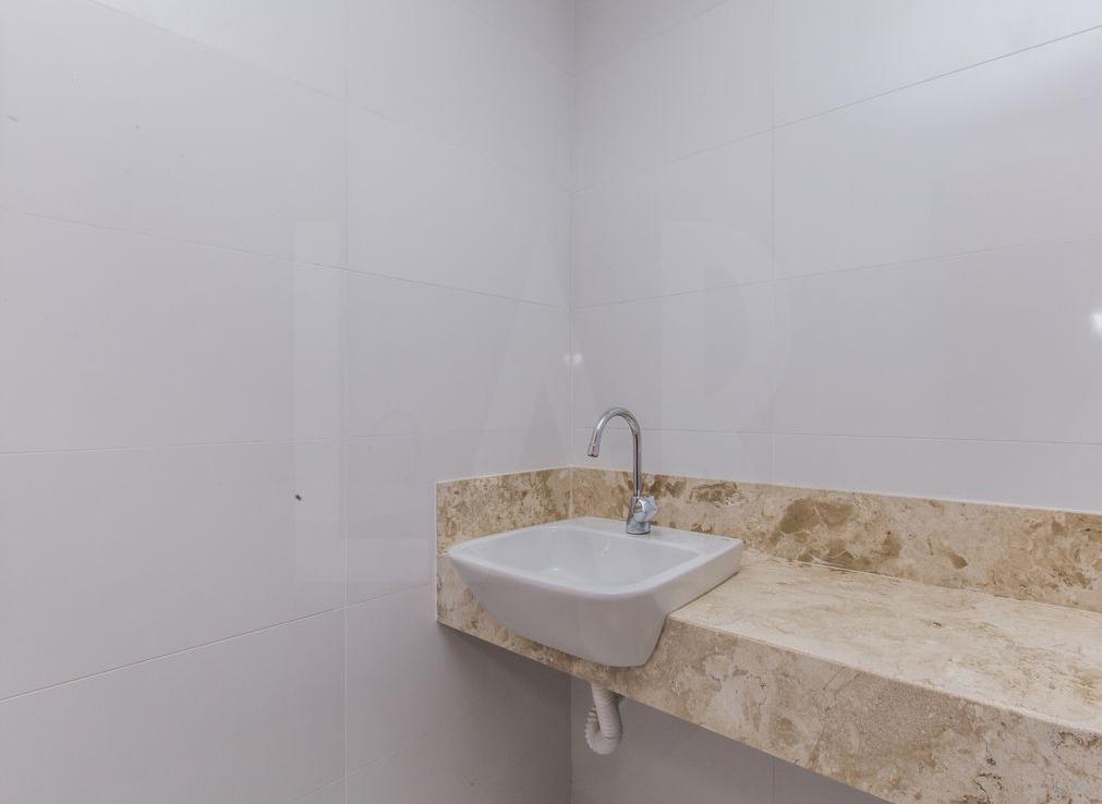 Foto Apartamento de 3 quartos à venda no Serra em Belo Horizonte - Imagem 08
