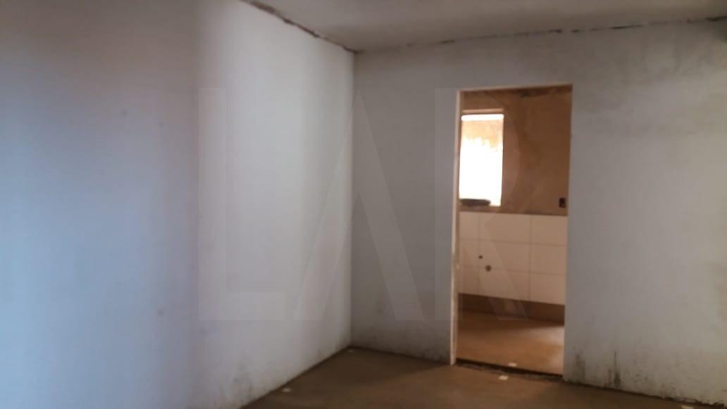 Foto Apartamento de 2 quartos à venda no Santa Branca em Belo Horizonte - Imagem 04