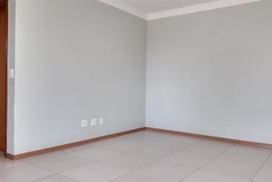 Foto Apartamento de 3 quartos à venda no Colégio Batista em Belo Horizonte - Imagem 01