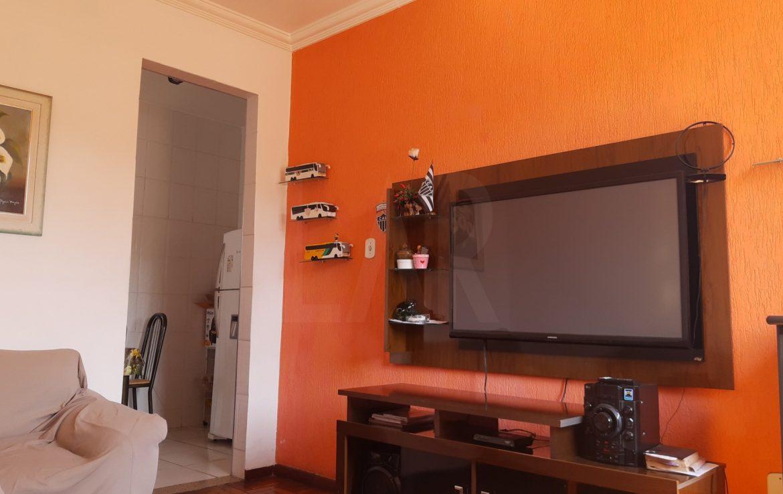 Foto Apartamento de 2 quartos à venda no Colégio Batista em Belo Horizonte - Imagem 03
