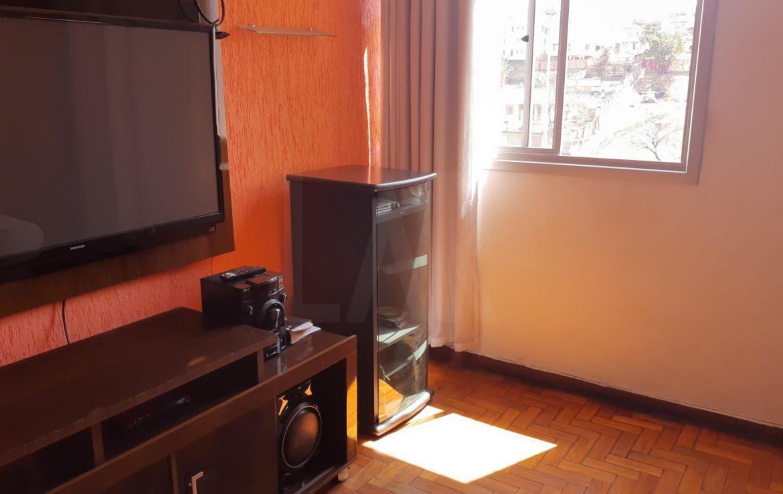 Foto Apartamento de 2 quartos à venda no Colégio Batista em Belo Horizonte - Imagem 04
