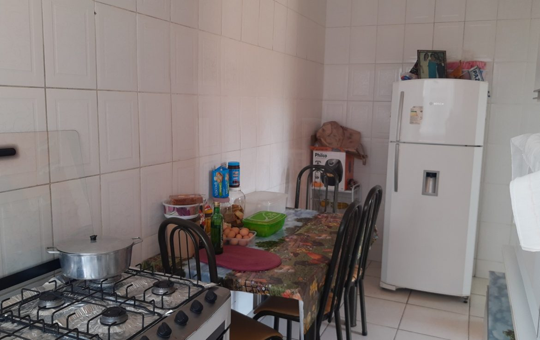 Foto Apartamento de 2 quartos à venda no Colégio Batista em Belo Horizonte - Imagem