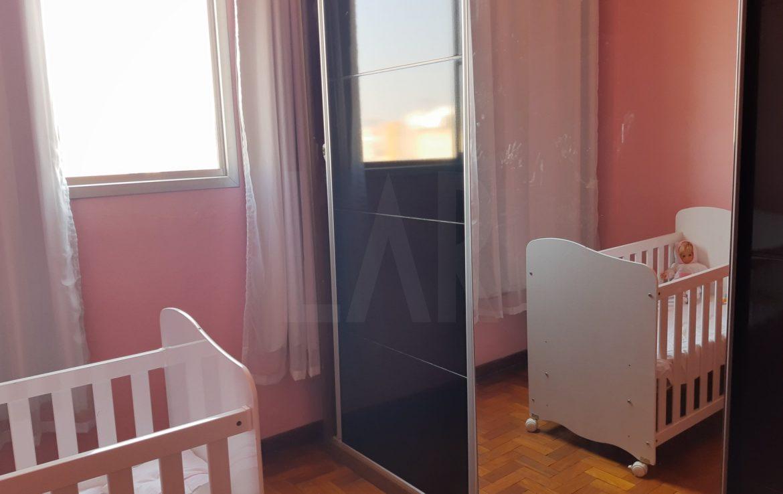 Foto Apartamento de 2 quartos à venda no Colégio Batista em Belo Horizonte - Imagem 07