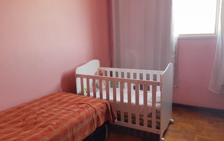Foto Apartamento de 2 quartos à venda no Colégio Batista em Belo Horizonte - Imagem 08