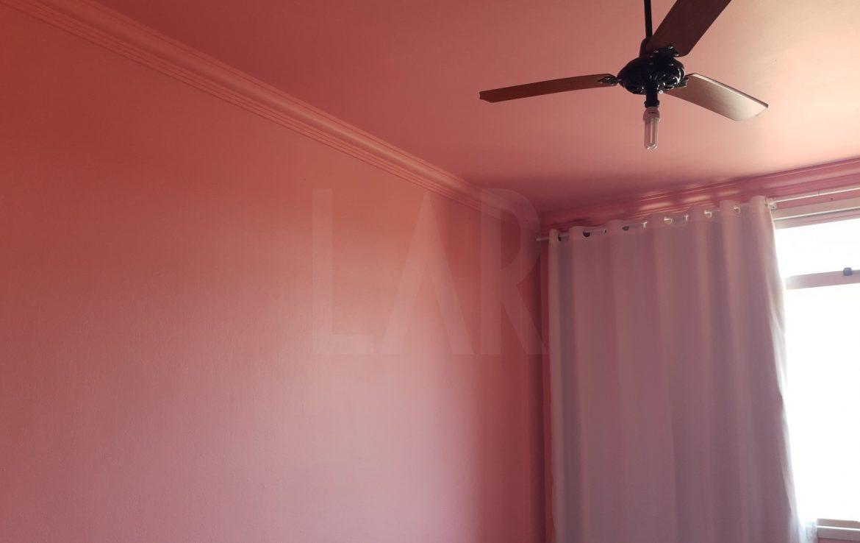 Foto Apartamento de 2 quartos à venda no Colégio Batista em Belo Horizonte - Imagem 09