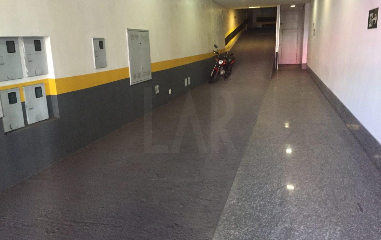Foto Prédio à venda no Lourdes em Belo Horizonte - Imagem 03