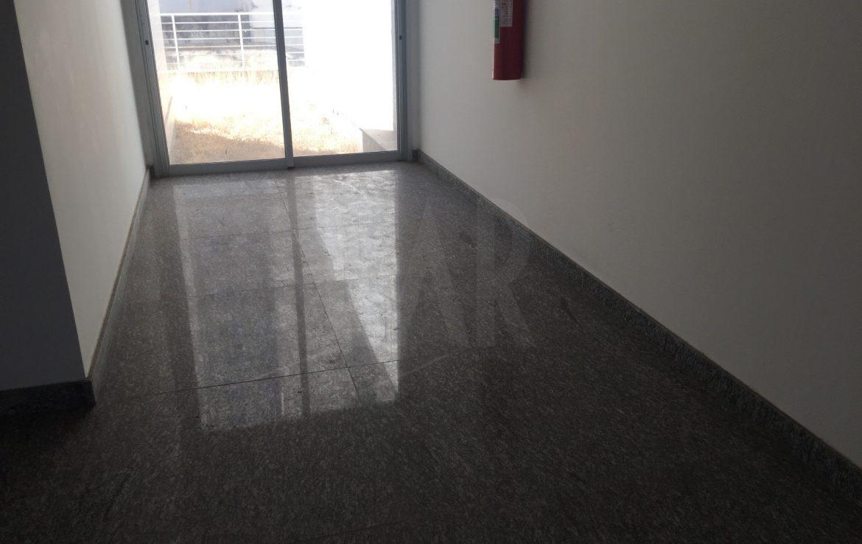 Foto Prédio à venda no Lourdes em Belo Horizonte - Imagem 04