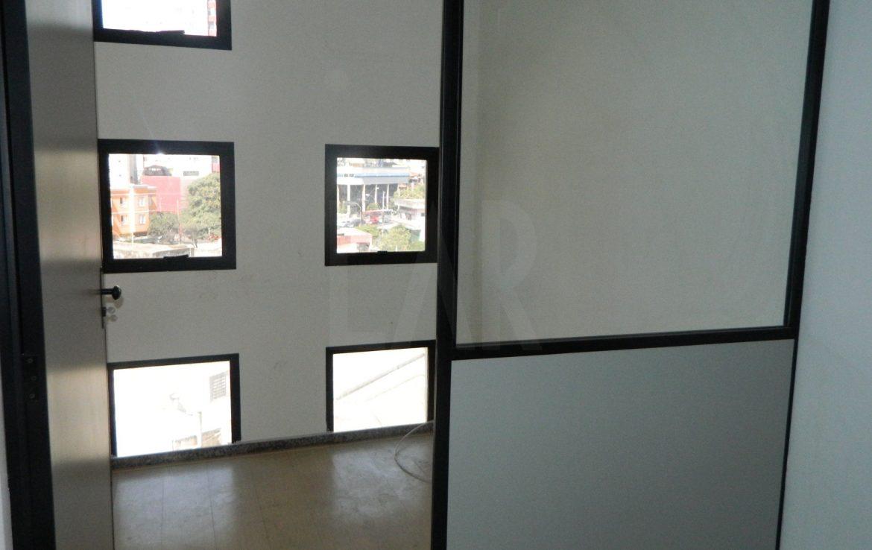 Foto Sala à venda no Lourdes em Belo Horizonte - Imagem 06