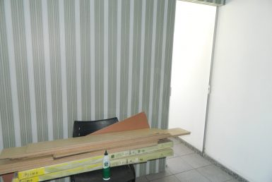 Foto Sala à venda no Lourdes em Belo Horizonte - Imagem 01