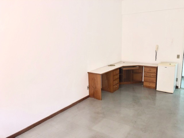 Foto Sala para alugar no Sion em Belo Horizonte - Imagem 03
