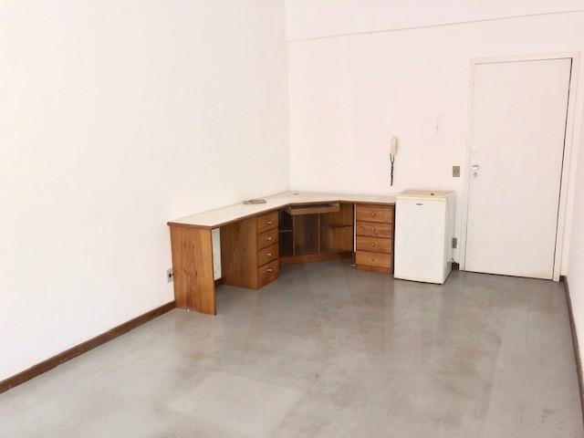 Foto Sala para alugar no Sion em Belo Horizonte - Imagem 04
