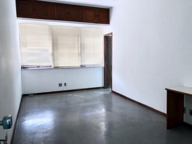 Foto Sala para alugar no Sion em Belo Horizonte - Imagem 08