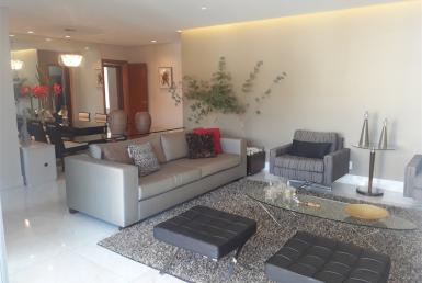 Foto Apartamento de 4 quartos para alugar no VILA PARIS em Belo Horizonte - Imagem 01