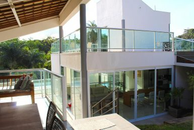 Foto Casa de 4 quartos à venda no Jardim Atlântico em Belo Horizonte - Imagem 01