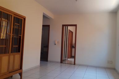 Foto Casa de 3 quartos à venda no Santa Inês em Belo Horizonte - Imagem 01
