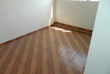 Foto Apartamento de 2 quartos para alugar no São Lucas em Belo Horizonte - Imagem 01