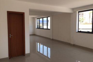 Foto Prédio à venda no Santo Agostinho em Belo Horizonte - Imagem 01