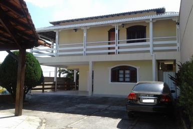 Foto Casa de 4 quartos à venda no Copacabana em Belo Horizonte - Imagem 01
