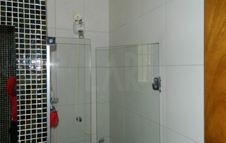 Foto Apartamento de 4 quartos para alugar no São Pedro em Belo Horizonte - Imagem
