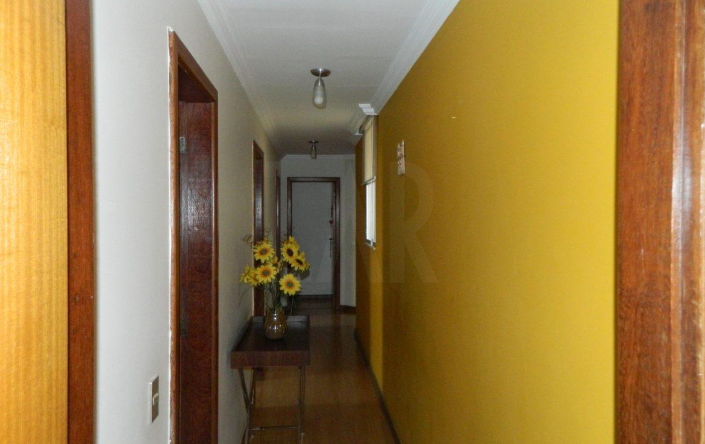 Foto Apartamento de 4 quartos para alugar no São Pedro em Belo Horizonte - Imagem 06