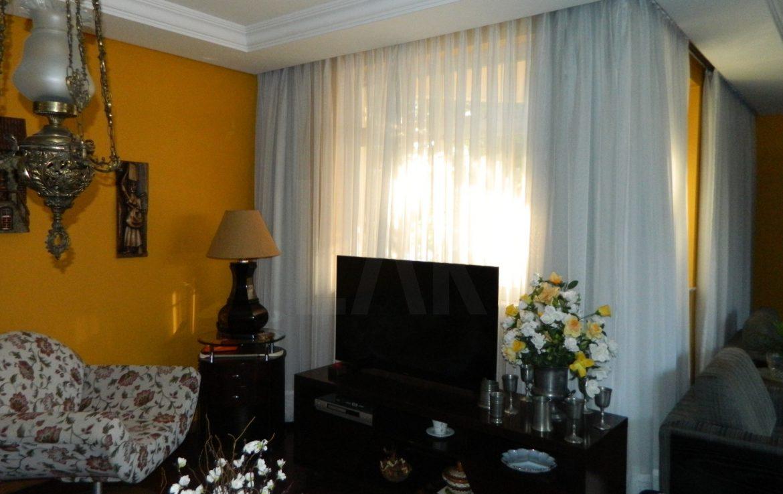 Foto Apartamento de 4 quartos para alugar no São Pedro em Belo Horizonte - Imagem 07