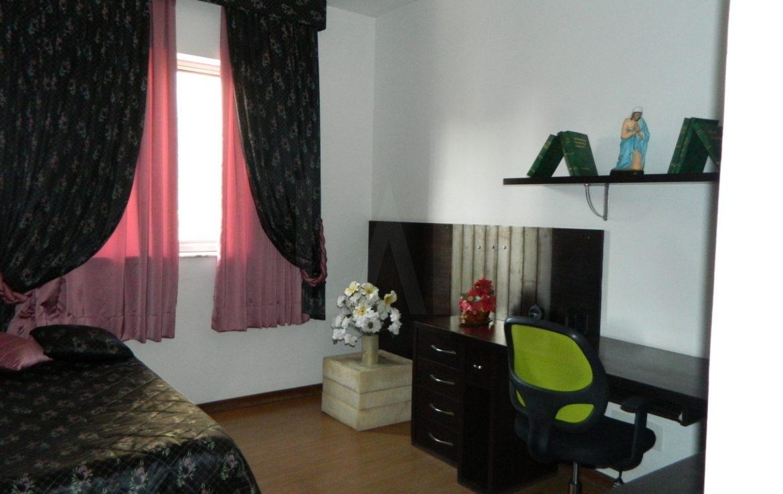 Foto Apartamento de 4 quartos para alugar no São Pedro em Belo Horizonte - Imagem 09
