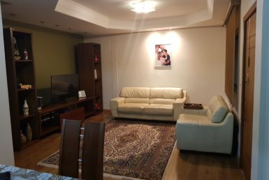 Foto Casa de 4 quartos à venda no Itapoã em Belo Horizonte - Imagem 01