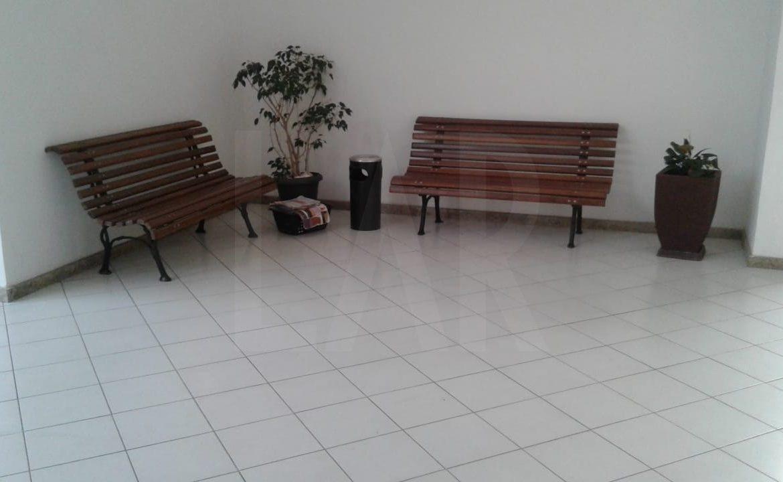 Foto Apartamento de 2 quartos à venda no VILA PARIS em Belo Horizonte - Imagem