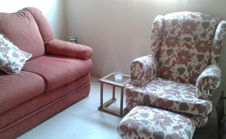 Foto Apartamento de 2 quartos à venda no VILA PARIS em Belo Horizonte - Imagem 04