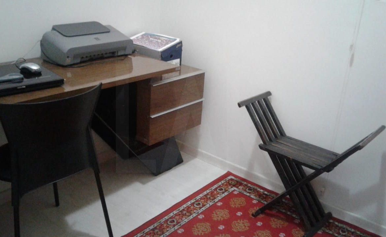 Foto Apartamento de 2 quartos à venda no VILA PARIS em Belo Horizonte - Imagem 05