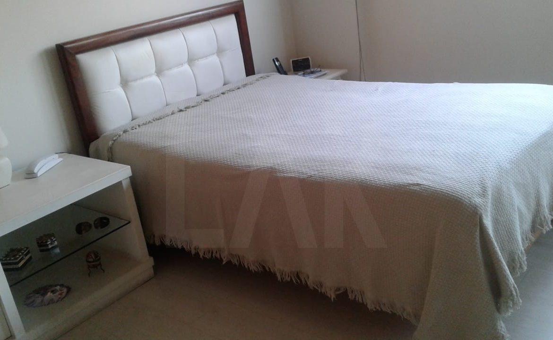 Foto Apartamento de 2 quartos à venda no VILA PARIS em Belo Horizonte - Imagem 06