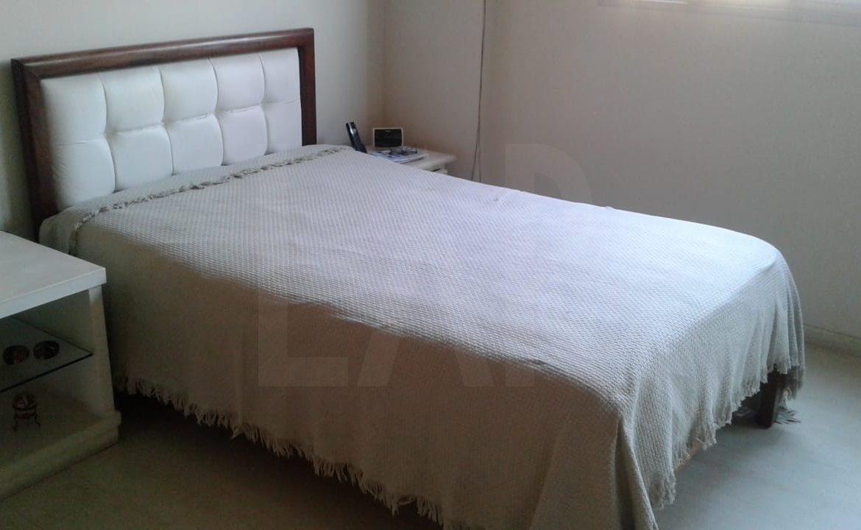 Foto Apartamento de 2 quartos à venda no VILA PARIS em Belo Horizonte - Imagem 07
