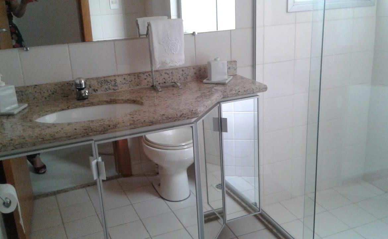 Foto Apartamento de 2 quartos à venda no VILA PARIS em Belo Horizonte - Imagem 08
