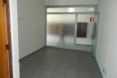 Foto Sala para alugar no Barro Preto em Belo Horizonte - Imagem 01