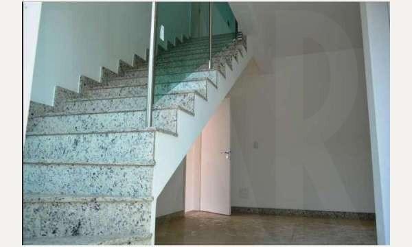 Foto Casa Geminada de 4 quartos à venda no Castelo em Belo Horizonte - Imagem 03