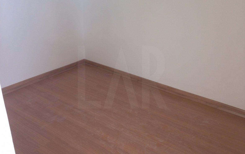 Foto Casa Geminada de 4 quartos à venda no Castelo em Belo Horizonte - Imagem 08
