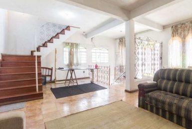Foto Casa de 7 quartos para alugar no Sagrada Família em Belo Horizonte - Imagem 01