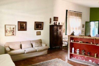 Foto Casa de 5 quartos à venda no Serra em Belo Horizonte - Imagem 01