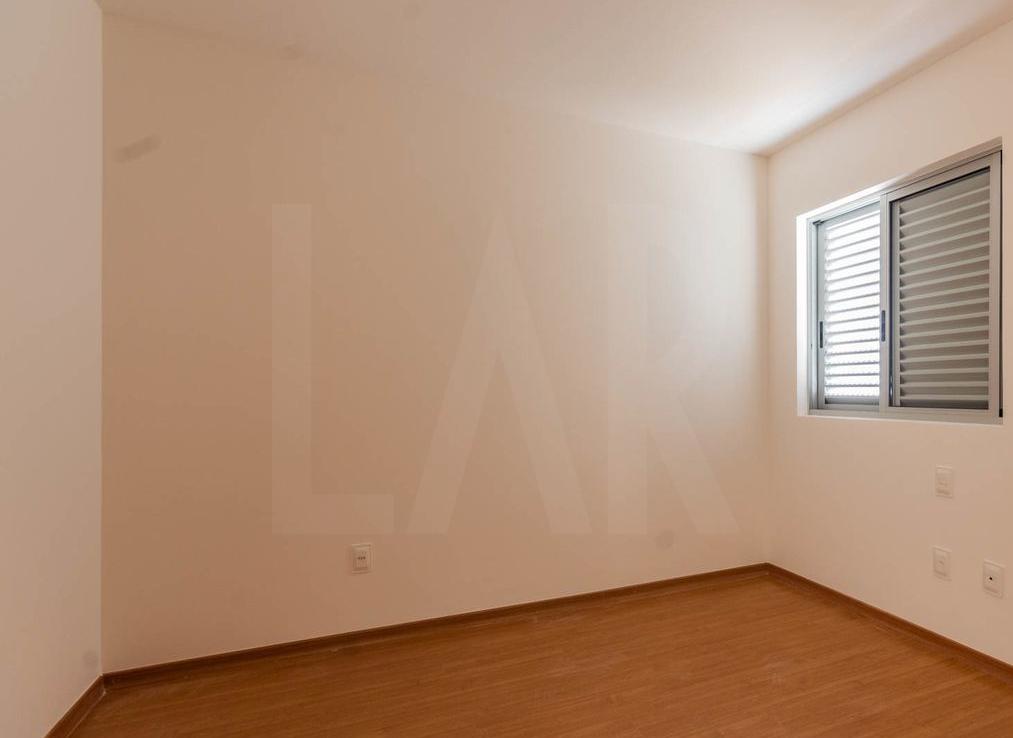 Foto Apartamento de 2 quartos à venda no São Lucas em Belo Horizonte - Imagem 03