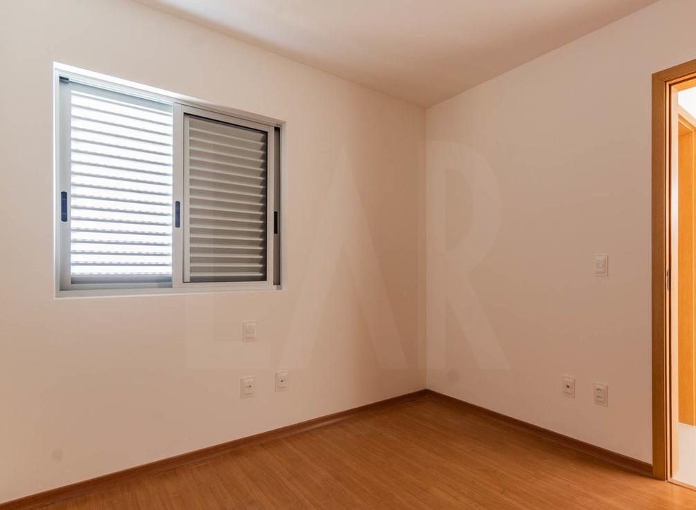 Foto Apartamento de 2 quartos à venda no São Lucas em Belo Horizonte - Imagem 04