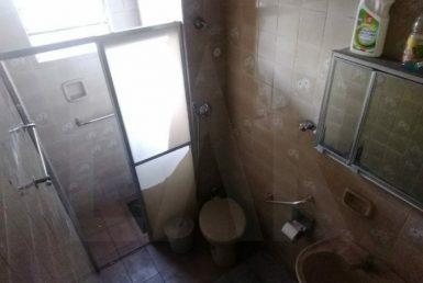 Foto Casa de 3 quartos à venda no Glória em Belo Horizonte - Imagem 01