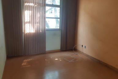 Foto Apartamento de 2 quartos à venda no Padre Eustáquio em Belo Horizonte - Imagem 01