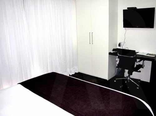 Foto Flat à venda no São Luiz em Belo Horizonte - Imagem 03
