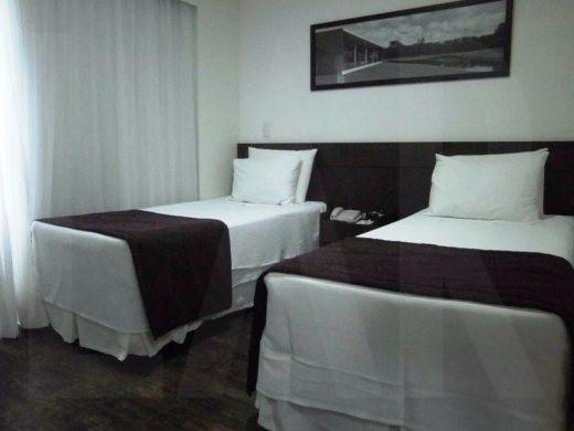 Foto Flat à venda no São Luiz em Belo Horizonte - Imagem 06