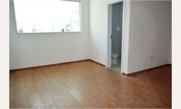 Foto Casa Geminada de 4 quartos à venda no Castelo em Belo Horizonte - Imagem 05